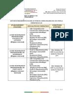 LISTE DES ETABLISSEMENTS ET FORMATIONS DONNEES.pdf