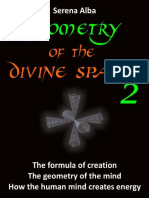 GEOMETRY OF THE DIVINE SPARK 2 - Serena Alba.pdf