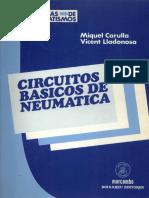 Libro-Circuitos-Basicos-de-Neumatica.pdf