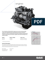 HQP-70273-DAF-PACCAR-PX-5-engines.pdf