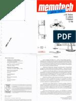 memotech-génie civil.pdf