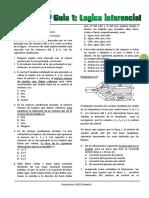 Guía 1 RAZ.LOG LOGICA INFERENCIAL[536]