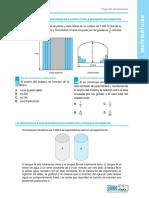 PAGS. 97 A 101 MATEMÁTICAS[454].pdf