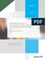 09-INESSS_Determination_concentration_facteur_VIII_methode_chromogene