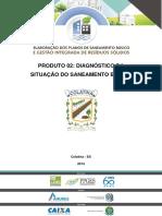 diagnostico_da_situacao_do_saneamento_basico_-_colatina_pt.1