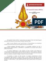 GuidaVVFF - Incendi Di Natura Elettrica