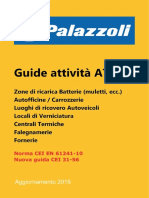Guide ATEX Palazzoli Agg. 2015