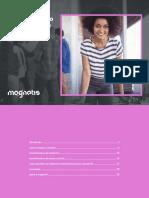 Ebook - Guia completo sobre Tipos de Investimento.pdf