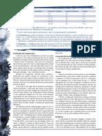 espiritos e astral.pdf