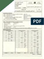 BAC-2019-Sciences-de-lingénieur-STM