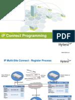 9. IP Connect programming.pdf