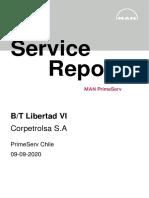 SR_Libertad VI_Inspeccion_APerez2020