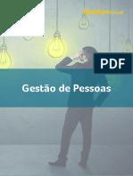 Gestão de Pessoas Unidade 1.pdf
