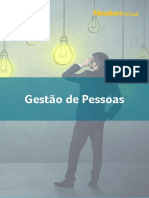 Gestão de Pessoas Unidade 2.pdf