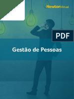 Gestão de Pessoas Unidade 4.pdf