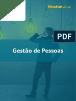 Gestão de Pessoas Unidade 7.pdf