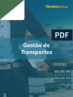 Gestão de Transportes - Unidade 1.pdf