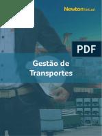 Gestão de Transportes - Unidade 6.pdf