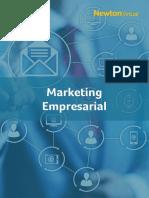Marketing Empresarial Unidade 5.pdf
