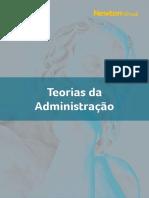 Teorias da Administração - Unidade 4.pdf