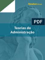 Teorias da Administração - Unidade 7.pdf