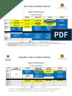 horarios2021 (5).pdf