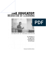 EDMHODR_StudyGuide.pdf