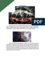 Crônicas de monique e Lilyth.pdf