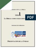 Intro_a_la_Biblia-Presentacion_Unidad_1.pdf