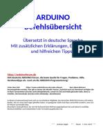 Arduino-Referenz.pdf