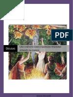 332572723-DEUSAS-UM-CONTATO-COM-O-SAGRADO-FEMININO-ATRAVES-DA-DANCA (1).pdf