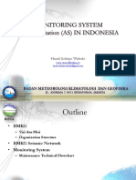 T1-O10. Monitoring System of Auxiliary Station in Indonesia.pdf