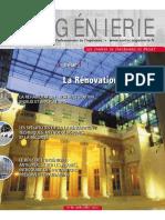 2004-03-01-cahiers-ingenierie-66-renovation.pdf
