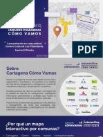 Presentacion_Mapa_Interactivo_UCG_-Cómo_Vamos_Mayo_2019