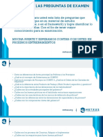 Tips para el examen de certificacion.pdf