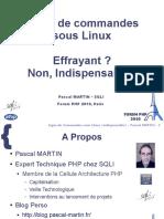 ligne-de-commandes-sous-linux-pmartin-forum-php-2010-101110061043-phpapp01.pdf