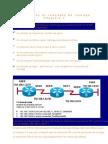 Protocoles et concepts de routage Chapitre 7