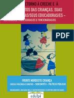 Caderno_Direitos_-_EDULPI_com_ISBN20200725103619.pdf