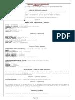 PROPANCOL.pdf
