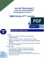 CoursBD2_S3_2020_x2.pdf