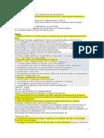 Parciales y ResumenVARELA.docx