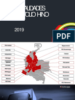 Modulo-generalidades-portafolio-HINO.pdf