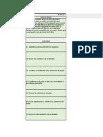 Administracionnynrecuperacionndencarteran1___165f61966f460e6___ (1)