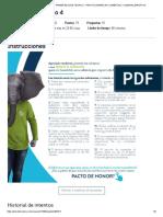 Parcial - Escenario 4_ PRIMER BLOQUE-TEORICO - PRACTICO_DERECHO COMERCIAL Y LABORAL-[GRUPO11].pdf