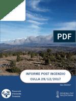 024_2017_Informe_post_UT902_Culla_20171229_20180912094736.pdf