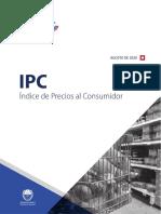 IPCSF-0820.pdf