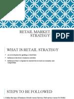 Retail Market Strategy_2020
