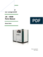 JN18 Parts Manual.pdf