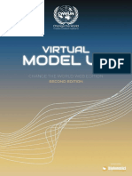 Virtual-MUN-ENG-full-min.pdf