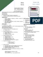 K0086 - Indicadores  Inteligentes Cos φ  (Rev1.3).pdf